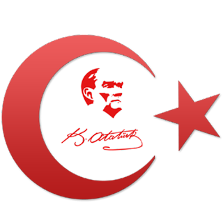 türkiye dream league Soccer 2018  forma ve logo url,dream league soccer kits, kit dream league soccer 2018, logo dream league soccer, dream league soccer 2018 logo url, dream league soccer logo url, dream league soccer 2018 kits, Türkiye  dream league kitsdream league Türkiye 2018 forma url,dream league soccer kits url,Türkiye dream football forma kits