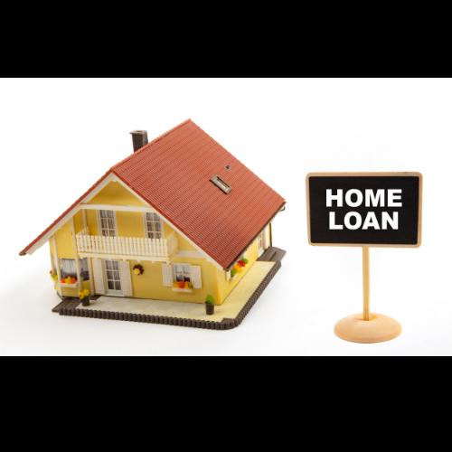 Homebuyer Loan Programs in 2020