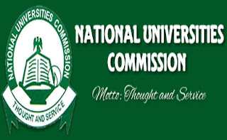 58 Illegal Universities In Nigeria As Published By National University Commission - NUC