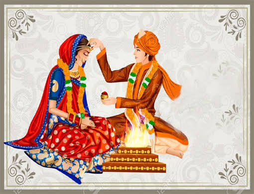 Welcome to शादी विवाह की बधाई