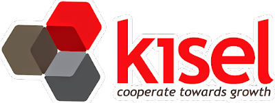 Lowongan Kerja KISEL (Koperasi Telekomunikasi Selular) TERBARU Tahun  2021