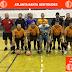 Amador de futsal de Jundiaí: Atlanta vence a segunda consecutiva