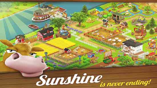 hay day 1_39_93 mod download