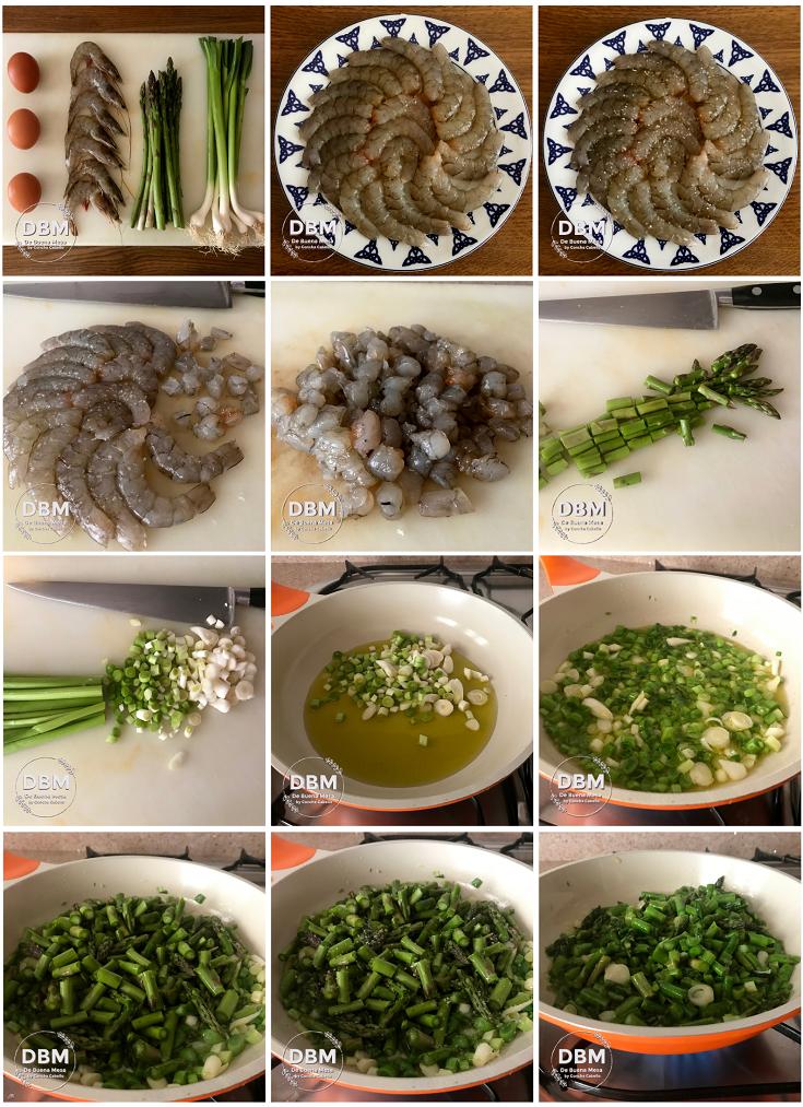 tortilla-espárragos-pasos1