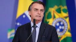 Governo Bolsonaro zera imposto para medicamentos e importações