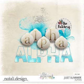 http://www.thedigichick.com/shop/Just-summer-Alphas.html