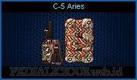 C-5 Aries