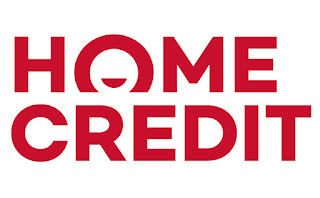 Homecredit app-  Instant Personal Loan, Unsecured loan, apply online in easy steps to apply online