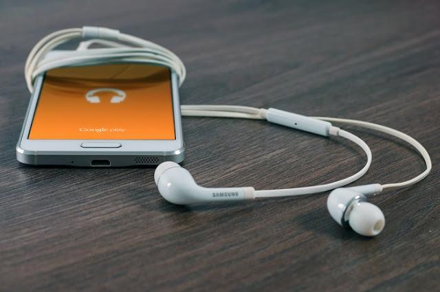 Estetika Musik, Sebuah Sudut Pandang dalam Memaknai Musik