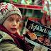 «Տանը մենակ» ֆիլմի աստղն առաջին անգամ հայր է դարձել