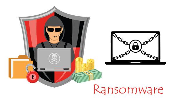 র্যানসমওয়্যার ransomware,ransomware attack in bangladesh,ransomware attack,ransomware meaning,ransomware ki,ransomware kivabe kaj kore