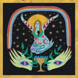 Emma-Jean Thackray - Yellow Music Album Reviews