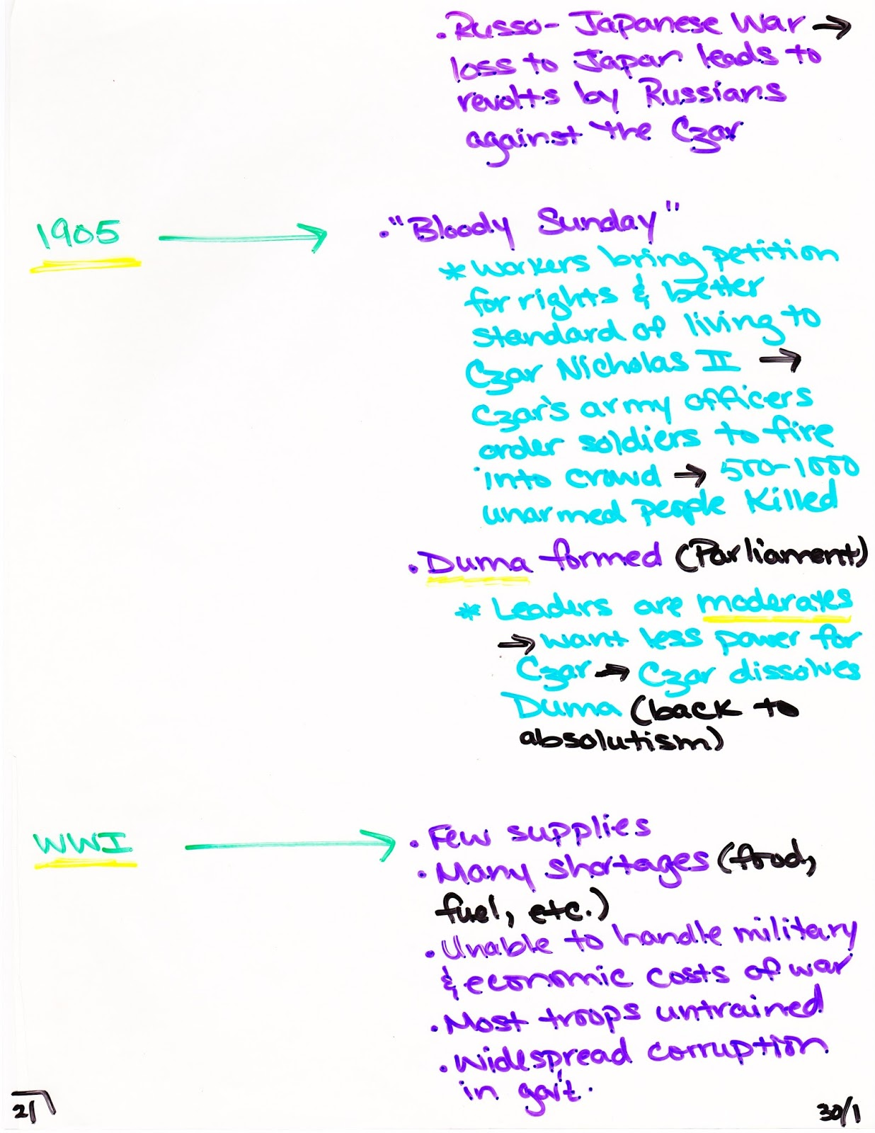 globalization notes Globalization notes what factors contributed to economic globalization during the 20th century in what ways has economic globalization linked the world's peoples.