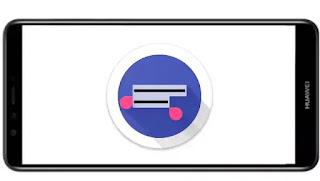 تنزيل برنامج النسخ الشامل بلس Universal Copy plus pro mod premium مدفوع للاندرويد مهكر بدون اعلانات بأخر اصدار من ميديا فاير.