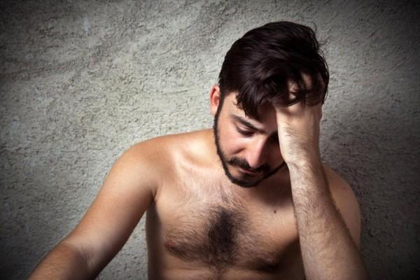 Keadaan Penismu Ini Bisa Menggambarkan Kondisi Kesehatanmu Bro