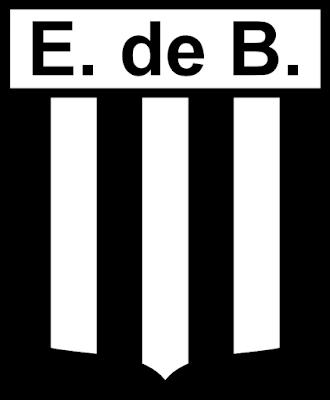 CLUB ESTRELLA DE BERISSO