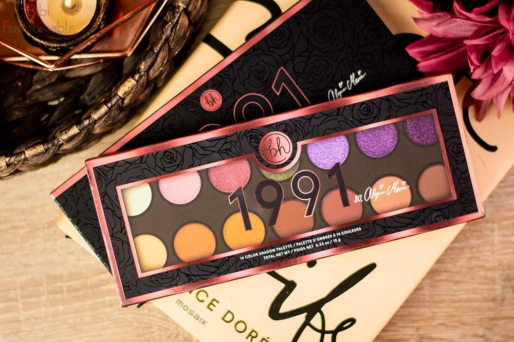 bh-cosmetics-x-Alycia-Marie-1991-Shadow-Palette-Flatlay