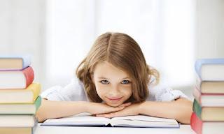 Okul Öncesi Öğretmenliği Bölümü İçin Kaç Net Yapılmalı?