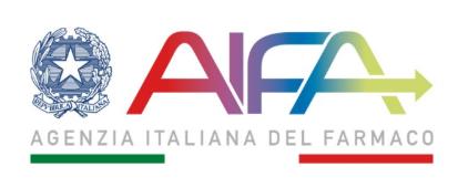 Aifa: Dopo parere EMA, domani riprendono vaccinazioni con AstraZeneca