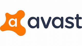 Descargar Avast 2020