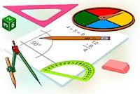 http://1.bp.blogspot.com/-TA2L2A26oVM/VcS2ESbj7AI/AAAAAAAAAEo/EZG0Szvvo58/s1600/rumus_matematika.jpg