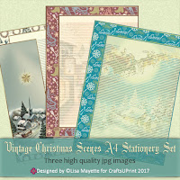 https://www.craftsuprint.com/card-making/kits/stationery-sets/vintage-christmas-scene-a4-stationery-paper-set.cfm