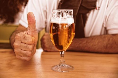 Beste bierbrouw pakket zelf bier brouwen