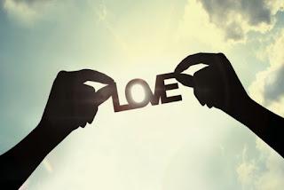 Sahabat jadi Cinta,