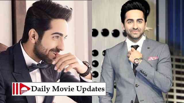 Ayushmann Khurrana Hits and Flops All Movies Box Office Collection Analysis List