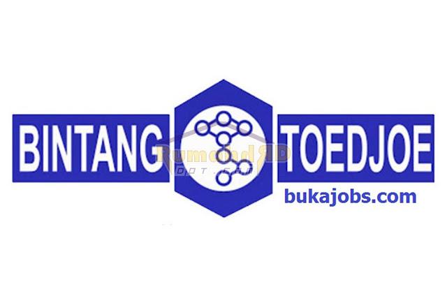 Bintang Toedjoe Indonesia
