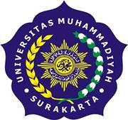 Biaya Kuliah UMS 2017/2018 (Universitas Muhammadiyah Surakarta)