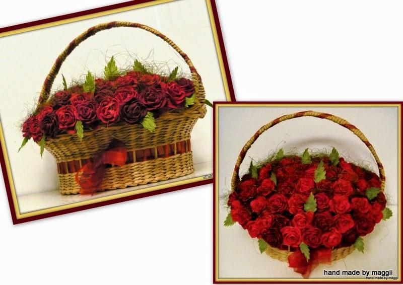 http://handmadebymaggii.blogspot.com/2015/02/kosz-na-80-te-urodziny.html