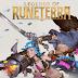 Riot Games dévoile le jeu  Legends of Runeterra, le jeu de cartes League of Legends