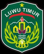 Informasi Terkini dan Berita Terbaru dari Kabupaten Luwu Timur