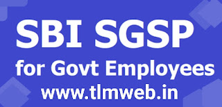 How to Change SBI Savings Account as Salary Account SGSP of State Govt Employees and Teachers-Download Request Letter and revised norms.
