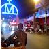 Itapajé: Homem tenta roubar celular e é imobilizado pela população