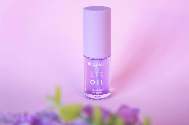lip-oil-rubyrose