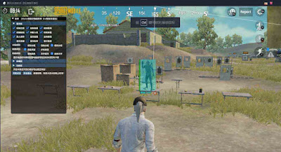 pubg mobile hack,pubg mobile,pubg mobile vip script,how to hack pubg mobile,pubg hack,script pubg mobile,pubg mobile hack script,pubg new vip script,pubg mobile new vip script,hack pubg mobile vip script,pubg,no root pubg mobile hack vip script,pubg mobile hack full free vip script,lifetime hack pubg mobile vip script,pubg mobile new hack,hack pubg mobile,cheat pubg mobile