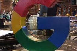 Terkena Denda Puluhan Miliar, Google Tetap Untung
