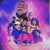 Hot Blaze ft Carla Prata e Kelson Most Wanted - Ta doer 2019