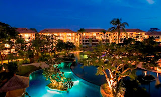 Hotel Career - All Position at Novotel Bali Benoa