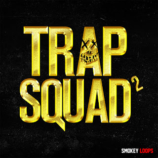 Download SMOKEY LOOPS Trap Squad 2 free