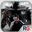 download  Real Steel HD v1.5.8 APK new full version  - Apps-Fair