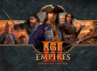 Descargar Age Of Empires 3 Definitive Edition PC Full Español
