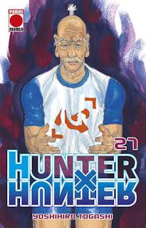 http://www.nuevavalquirias.com/hunter-x-hunter-27-comprar-manga.html