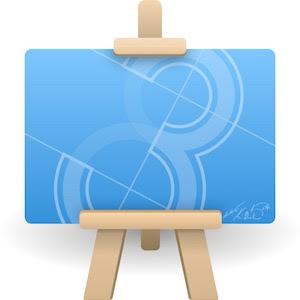 PaintCode v3.4.5