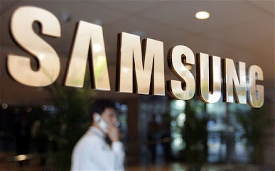 Samsung posts Q4 guidance, profit goes down 38%