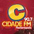 Rádio de Florianópolis ganha nova equipe para cobertura de Avaí e Figueirense