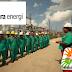 PLN Beli Listrik dari Humbahas Diproduksi PT Bakara Energi Lestari