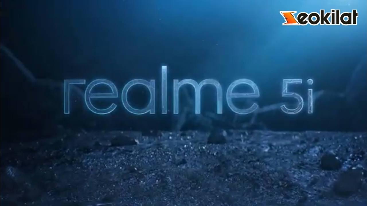 Kelebihan dan Kekurangan Realme 5i
